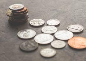 Jak kursy euro, dolara i funta zareagują na nadchodzące wydarzenia? Wyczekiwanie na zapiski