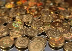 Jak milionerzy tracą swoje bitcoiny?