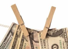 Jak na planowane publikacje zareagują notowania walut? Najbardziej narażone na wahania są kurs euro (EUR), dolara (USD) i funt (GBP)