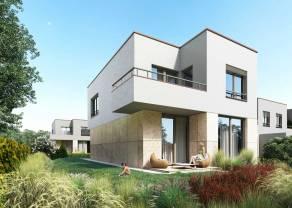 Jak najczęściej dokonujemy teraz zakupu nowych mieszkań?