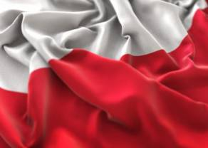 Jak odmrażać polską gospodarkę? Prezentujemy harmonogram
