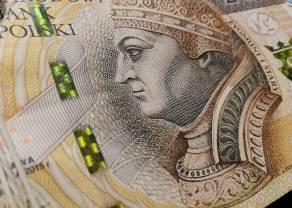 Jak odróżnić prawdziwe pieniądze od fałszywek?