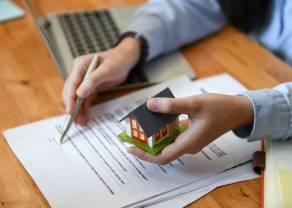 Jak osiągnąć największy zysk na rynku nieruchomości?