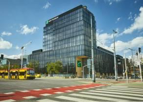 Jak otworzyć konto w Biurze Maklerskim BNP Paribas? Na co zwrócić uwagę podczas dokonywania wyboru rachunku maklerskiego?