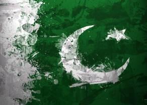 Jak Pakistan spłaca pożyczki wobec Chin amerykańskimi pieniędzmi