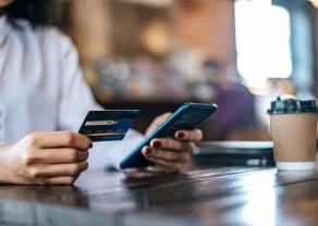 Jak płacą millenialsi w Polsce? Płatności mobilne w ofensywie