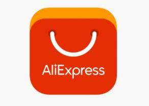 Jak płacić na Aliexpress? Najkorzystniejsze metody płatności
