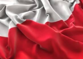 Jak polska gospodarka wychodzi z kryzysu wywołanego pandemią koronawirusa? Wzrost wskaźnika PMI w przetwórstwie
