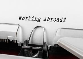 Jak Polski Nowy Ład wpłynie na sytuację cudzoziemców mieszkających i pracujących w Polsce?