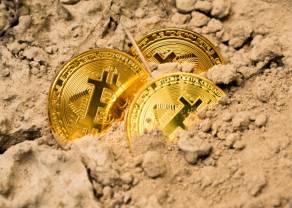 Jak przechowywać bitcoina (BTC) i pozostałe kryptowaluty?