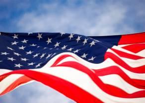 Jak radzą sobie branża usługowa i przemysłowa oraz rynek nieruchomości w Stanach Zjednoczonych.