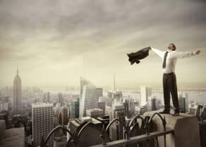 Jak radzić sobie ze swoimi stratnymi transakcjami i odpowiednio zarządzać ryzykiem