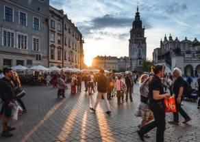 Jak radziła sobie polska gospodarka i złotówka w 2019 roku? Co czeka nas w 2020 r.?