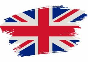 Jak reaguje kurs funta GBP/USD po publikacji danych dotyczących sprzedaży detalicznej w Wielkiej Brytanii?
