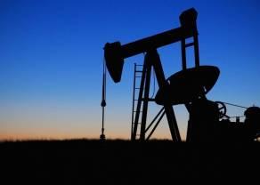 Jak reżim manipuluje wyborcami i funduje światu paliwowy kryzys