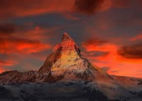 Jak rozegrać szczyt na Nasdaq'u?