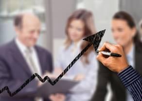 Jak rozpoznać trend na rynku