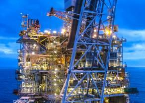Jak stać się inwestorem długoterminowym na przykładzie ropy WTI