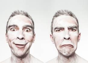 Jak stracić 20% w 3 tygodnie przez emocje? Odpowiedź na to pytanie dał ostatni Webinar Forex