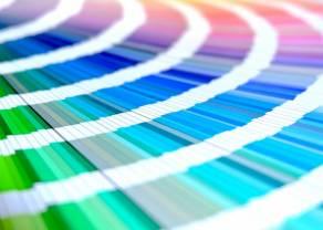 Jak subskrypcyjny model biznesu zmienia rynek druku?