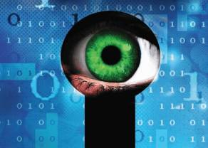 Jak technologia blockchain może pomóc organom ścigania w walce z przestępczością?