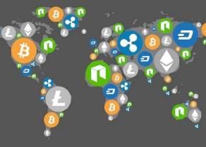 Jak uregulowany jest Bitcoin i inne kryptowaluty na wschodzie Europy?