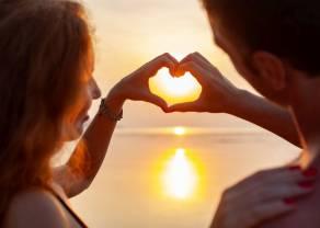 Jak utrzymać silny i trwały związek na odległość?