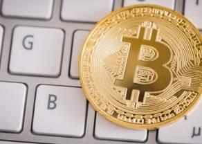Jak wiele będą Cię dziś kosztować Bitcoin Cash, Cardano oraz EOS? - kryptowaluty 13 grudnia
