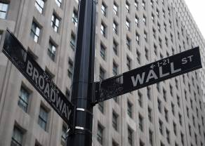 Jak wykorzystać panikę na amerykańskich indeksach giełdowych?
