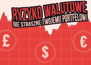 Jak zabezpieczyć się przed wahaniami kursu polskiego złotego do euro czy dolara? Jak do tego wykorzystać kontrakty terminowe futures?