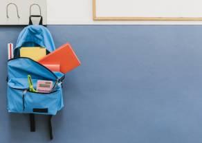 Jak zachęcić specjalistów do pracy w szkołach zawodowych?