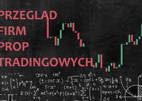 Jak zacząć grać na giełdzie z małym kapitałem? Rozwiązaniem prop trading
