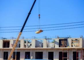 Jak zamrożenie gospodarki wpłynęło na działalność przedsiębiorstw budowlanych? Sytuacja finansowa firm budownictwa kubaturowego