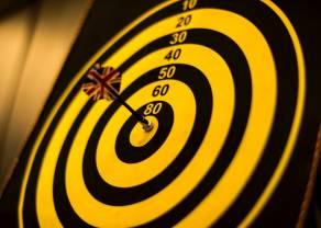 Jak zapewnić sobie sukces w tradingu?