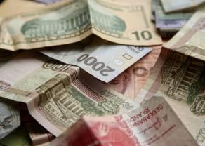 Jak zareagują na to euro (EUR) i dolar (USD)? Inwestorzy spekulują mocne spadki!