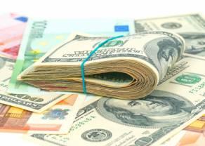 Jak zareagują na to euro i dolar amerykański EUR/USD? Kalendarz ekonomiczny forex