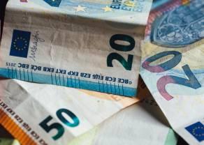 Jak zareaguje kurs euro? Co z EUR względem USD? Czego dowiemy się w czwartek od EBC?