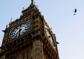 Jak zareaguje kurs funta (GBP)? W czwartek Bank Anglii wyśle rynkom istotny sygnał
