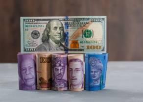 Jak zareaguje rynek walut na nadchodzące wydarzenia. Kurs euro (EUR), dolara  (USD) i funta (GBP) we wtorek, 12 października