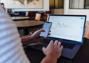 Jak zarządzać ryzykiem podczas kryzysu w stylu day trading?