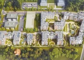 Jak zmieni się rynek nowych mieszkań w najbliższych latach? Czy spadnie podaż mieszkań, czy utrzyma się popyt?