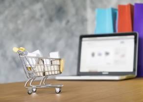 Optymalizacja sklepu internetowego. Jak zoptymalizować sklep pod kątem pozycjonowania? Dlaczego warto optymalizować sklep online pod SEO?