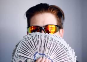 """""""Jak zostać profesjonalnym traderem?"""" - kompletny kurs inwestowania"""