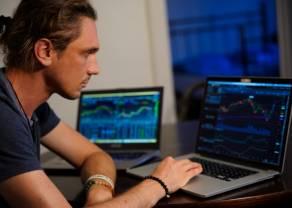 Jak zwiększyć skuteczność tradingu? 7 narzędzi analizy technicznej