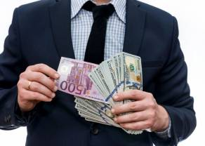 Jaka będzie reakcja kursu eurodolara (EUR/USD) na wydarzenia rynku?