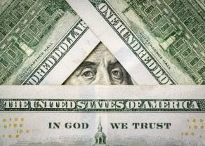 Jaka przyszłość czeka kurs dolara amerykańskiego (USD) i euro (EUR)? Czy będziemy świadkami kolejnych historycznych szczytów?