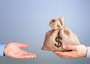 Sytuacja na rynku nabiera rozpędu. Jaki będzie następny krok Rezerwy Federalnej?- komentuje analityk TeleTrade Bartłomiej Chomka