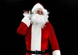 Jaki będzie Rajd Świętego Mikołaja na rynkach? Kto otrzyma wymarzone prezenty?