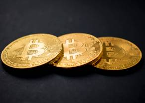 Jaki jest 2020 dla bitcoina? Czy warto inwestować w największą kryptowalutę?