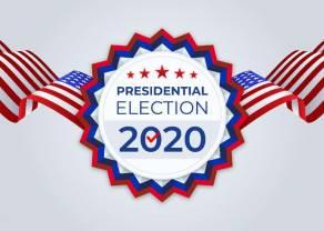 Jaki jest idealny scenariusz wyborów w USA?